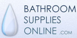 Bathroom Supplies Online discount code