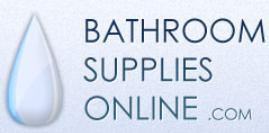Bathroom Supplies Online