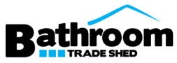Bathroom Trade Shed discount code