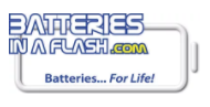 Batteries In A Flash coupon code