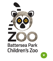Battersea Park Zoo vouchers