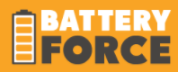 Battery Force discount code