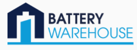 Battery Warehouse UK discount code