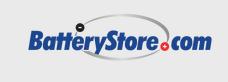 BatteryStore