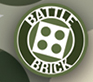 Battle Brick Customs