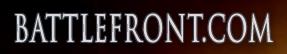 battlefront Promo Codes
