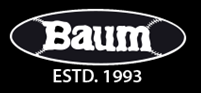 Baum Bat discount code