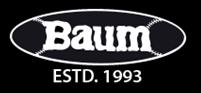 Baum Bat