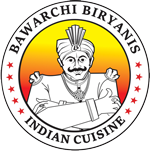 Bawarchi Biryani Point Coupons