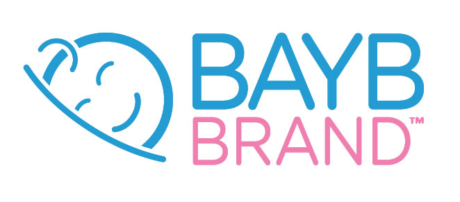 BayB Brand