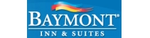 Baymont Inn coupon