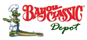 Bayou Classic Depot Coupon Codes