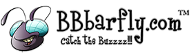 Bbbarfly discount code