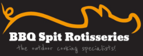 BBQ Spit Rotisseries coupon