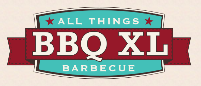 BBQ XL coupon