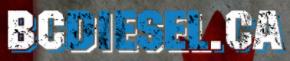 BC Diesel promo code