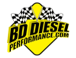 BD Diesel Performance coupon code