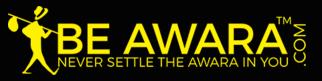 Be Awara