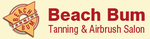 Beach Bum Tanning Promo Codes & Deals