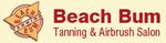 Beach Bum Tanning Promo Codes & Deals