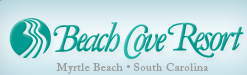Beach Cove Resort Promo Codes