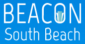 Beacon South Beach Promo Codes & Deals