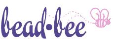 Bead Bee