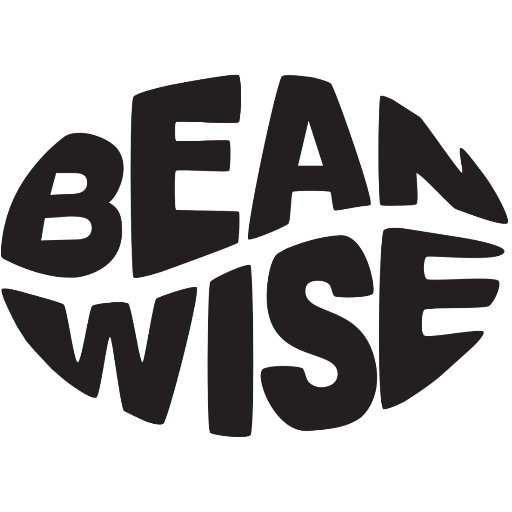 Beanwise coupon code