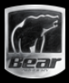 Bear Archery Coupons