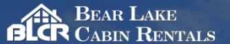 Bear Lake Cabin Rentals Coupon Codes