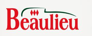 Beaulieu discount codes