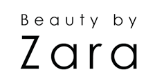 Beauty by Zara discount code