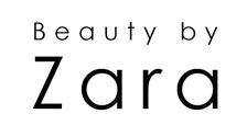 Beauty by Zara