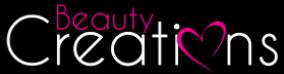Beauty Creations Cosmetics