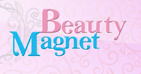 Beauty Magnet Store