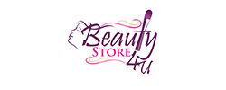 BeautyStore4u Coupons