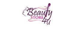 BeautyStore4u