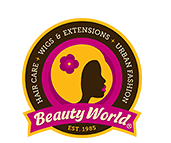 Beauty World Coupons
