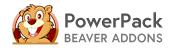 Beaver Builder coupons