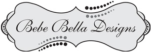 Bebe Bella Designs Promo Codes & Deals