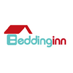 Beddinginn Promo Codes & Deals