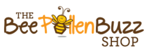 Bee Pollen Buzz Coupon Codes