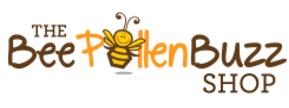 Bee Pollen Buzz