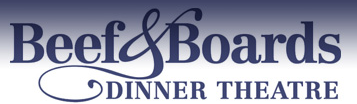 Beef and Boards Dinner Theatre Coupons
