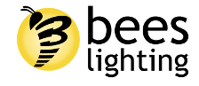 Bees Lighting coupon codes
