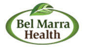 Bel Marra Health coupons