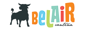 Belair Cantina Coupons