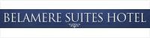 Belamere Suites Promo Codes & Deals