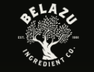 Belazu Ingredient Company voucher