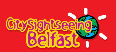 Belfast City Sightseeing promo codes
